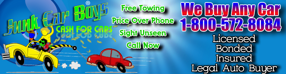 Sell Your Car Today In Phoenix AZ