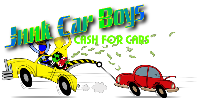 Who Buys Cars >> Junk Car Boys Cash For Cars Phoenix We Buy Junk Or